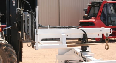 fork-lift-scales