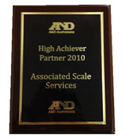 AND-high-achievers