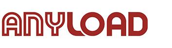 anyload-logo