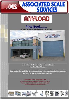 Price-Book-Cover