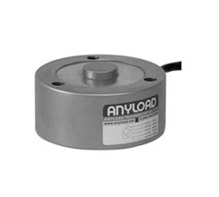 ANYLOAD 276EH Compression Load Cell