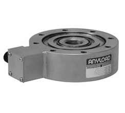 ANYLOAD 363YH Compression Load Cell