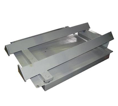 205l Drum Weighing (For Pallet Racking)