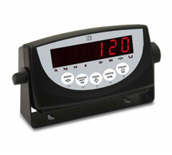 Rice Lake 120 Digital Weight Indicator