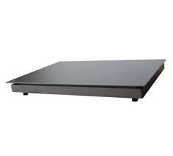 PB3000 Platform Scales