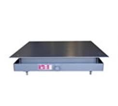 PB3000HD Platform Scales