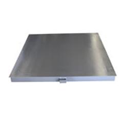 PL3000R Platform Scales
