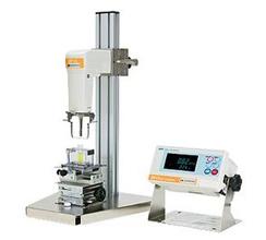 Viscosity Meter : A&D SV-A Vibro Viscometer