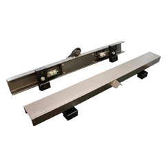 AM2406 Weigh Beams
