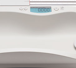 SECA Medical Scales – Associated Scale Service now a distributor