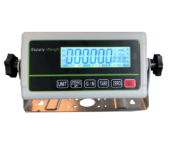 SUPPLYWEIGH FRN-100