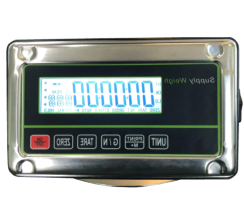 SUPPLYWEIGH FRN-120