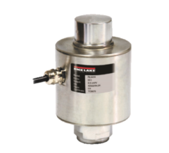 RL 5416 Canister Load Cell