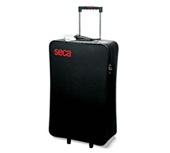 Seca 425 Baby Scale Carry Bag