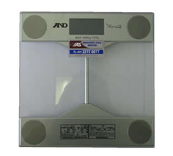 AD Well Being Scale