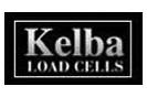 Kelba load cells