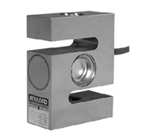 ANYLOAD 101BS STAINLESS STEEL S CELL LOAD CELL
