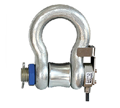 ANYLOAD 535AHM2 Shackle Load Pin