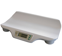 ANYSCALES EBSL-20 BABY SCALE