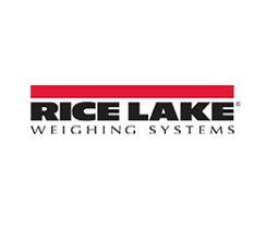 RICE LAKE WEIGHING SYSTEMS AUSTRALIAN DISTRIBUTION