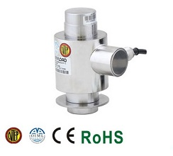 ANYLOAD 106HS CANISTER LOAD CELL