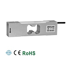 ANYLOAD 108TAAD Aluminium Single Point Load Cell