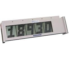 FR-100 Remote Display