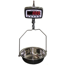 OCS-SP-L HANGING SCALE