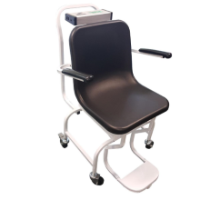 TCSB-200-RT Digital Chair Scale