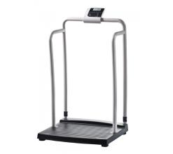 Healthweigh® Multifunction Handrail Scale