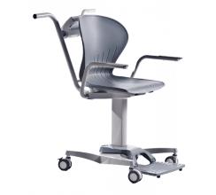 Healthweigh® Chair Scale
