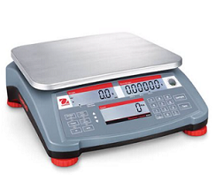 Ranger 3000 Counting Scale